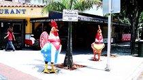 Little Havana Small-Group Walking Tour Tickets