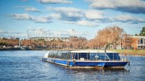 River Gardens Melbourne Sightseeing Cruise Tickets