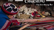 Chinchero Moray Salineras Ollantaytambo Tour – Privatservice