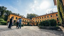 Sparkling Wine-tasting and Countryside Tour from Milan Tickets
