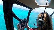 Helicopter Tour Playa del Carmen, Playa del Carmen