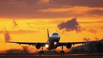 Dubai Private Departure Airport Transfer Tickets