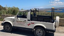 Private Jeep Tour in Gozo (Full Day) Tickets