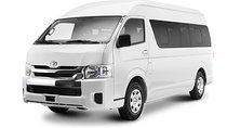 Private Airport Arrival Transfer Singapore: Changi Airport To Hotels Tickets