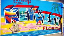 Key West Day Trip from Collins Avenue in Miami Beach Tickets