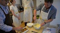 Homemade Tiramisu Cooking Class in Milan Tickets