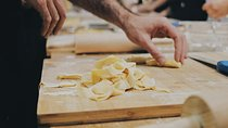 Pasta Making - Wine Tasting & Dinner Tickets