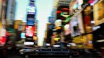 New York Airport Private Luxury Departure transfer via Sedan, Limousine or SUV Tickets