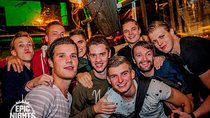 Private Stag and Hen Nightlife Tour Tickets