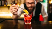 4 Local Bartenders Spill on How to Make Classic New Orleans Cocktails at Home