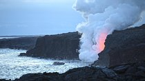 Things to Do on the Big Island of Hawaii This Spring