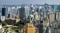 How to Spend 3 Days in São Paulo