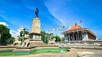 How to Spend 2 Days in Colombo