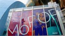 Kid-Friendly Museums in Seattle