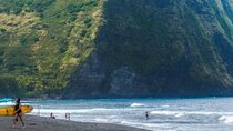 Things to do in Big Island of Hawaii
