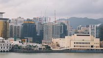 Things to do in Macau SAR