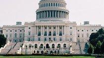 Things to do in Washington DC