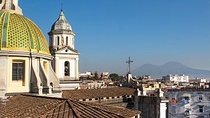 Things to do in Naples