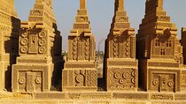 Southern Pakistan Tour:UNESCO World Heritage Trail
