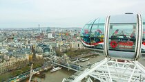 Where to Find the Best Views in London