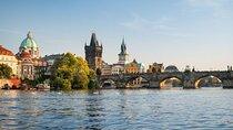 4 Must-See Prague Neighborhoods & How to Visit