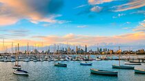 6 Must-See Melbourne Neighborhoods & How to Visit