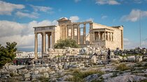 Visiting Athens for the First Time? Here's What to See and Do