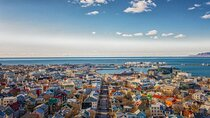 Visiting Reykjavik for the First Time? Here's What to See and Do