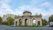 Visiting Madrid for the First Time? Here's What to See and Do