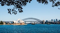 Visiting Sydney for the First Time? Here's What to See and Do