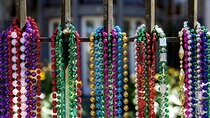 Visiting New Orleans for the First Time? Here's What to See and Do