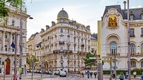 Visiting Vienna for the First Time? Here's What to See and Do