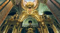 Visiting St. Petersburg for the First Time? Here's What to See and Do