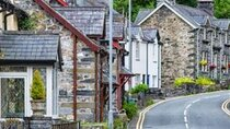 Things to do in Betws-y-Coed