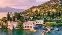 Things to do in Lake Garda