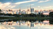 6 Must-See Museums in São Paulo
