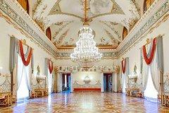 Capodimonte Museum