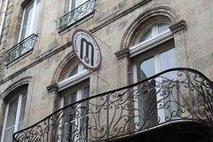Tickets, museos, atracciones,Tickets, museos, atracciones,Entradas a atracciones principales,Museos,Museo del vino, catas y degustaciones