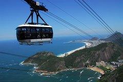 Atividades em Rio de Janeiro de 21€   Comparador de