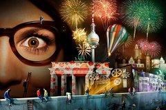 Imagen Billet d'entrée au Little Big City à Berlin