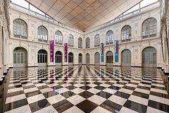 Imagen Lima Art Museum - Museo de Arte de Lima MALI Admission Ticket