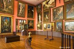 Imagen Musée Gustave Moreau Admission Ticket