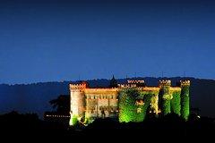 Imagen Odescalchi Castle in Bracciano: Entrance Ticket