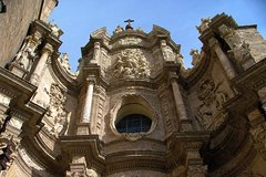 Imagen Valencia Private Walking Tour