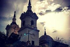 Imagen Excursión privada de día completo a Murcia desde Cartagena