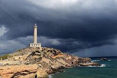 Imagen Excursión privada por la costa de Cartagena y recorrido por La Manga