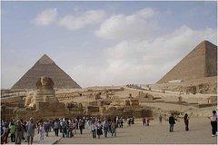 Ver la ciudad,City tours,Tours con guía privado,Tours with private guide,Especiales,Specials,Pirámides de Gizeh,Pyramids of Giza,Excursión a Saqqara,Excursion to Saqqara