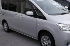 Couples Resorts Airport Transfers Montego Bay MBJ (Private Roundtrip) Private Car Transfers