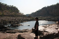 Excursions,Multi-day excursions,Excursion to Katherine Gorge,Excursion to Kakadu,Excursion to Litchfield