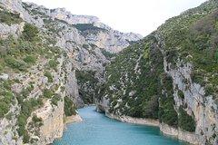 Ver la ciudad,Tours con guía privado,Especiales,Tour por Niza